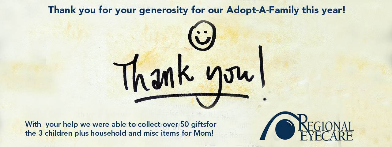 Adopt-A-Family-Thank-You-Slide